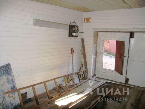Продажа гаража, Чехов, Чеховский район - Фото 2