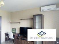 Продам 2-х комнатную квартиру Бр. Кашириных ,53 кв.м.10эт - Фото 2