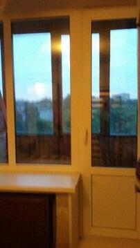 Аренда квартиры, м. Московская, Юрия Гагарина пр-кт. - Фото 2