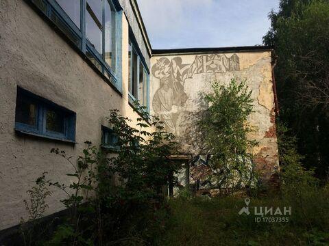 Продажа готового бизнеса, Неволино, Кунгурский район, Ул. Нижняя - Фото 2