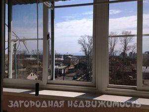 Продажа квартиры, Приамурский, Смидовичский район, Ул. Островского - Фото 2