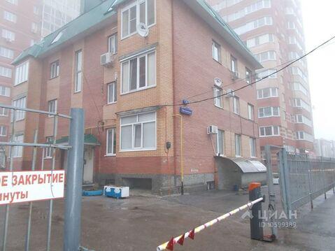 Продажа торгового помещения, Ульяновск, Ул. Кролюницкого - Фото 2