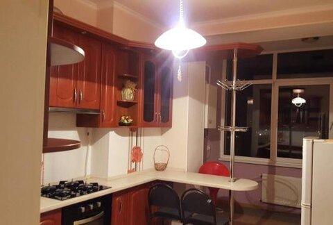 Продаю 1-комнатную квартиру в новом доме на ул. Ростовской - Фото 5