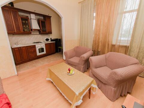 Сдам квартиру в аренду ул. Николаева, 81 - Фото 3