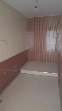 Продается квартира 133 кв.м, элитный дом, в центре Пятигорска - Фото 5