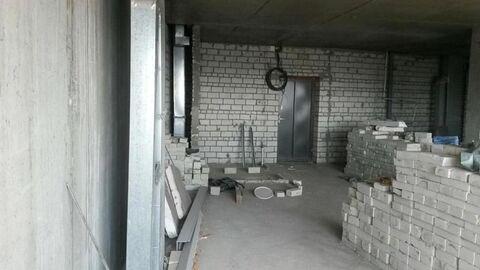 Продажа квартиры, Пенза, Ул. Пушкина - Фото 2