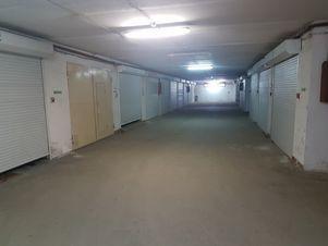 Продажа гаража, Самара, м. Алабинская, Ул. Самарская - Фото 1
