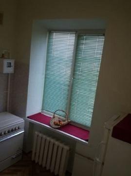 Квартира, ул. Димитрова, д.144 - Фото 2