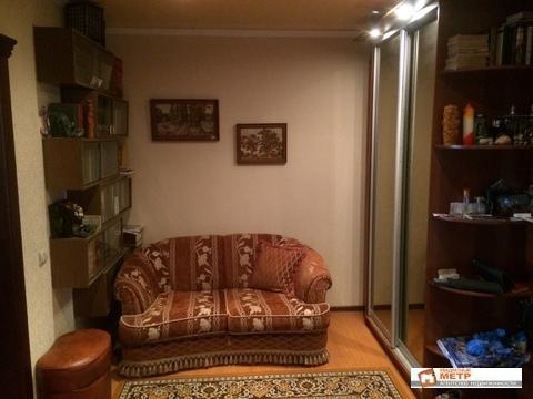 2-комнатная квартира в г.Щелково, Пролетарский пр-кт. д 9 корп 1. - Фото 4