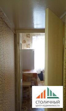 Квартира без балкона - Фото 4