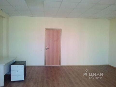 Аренда офиса, Курган, Ул. Куйбышева - Фото 2