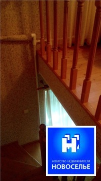 Сдается коттедж в Сумбулово - Фото 4