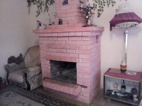 Продаю отличный кирпичный дом в п. Зимёнки - Фото 3