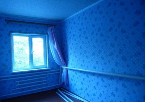 Аренда дома в поселке Пролетарский - Фото 5