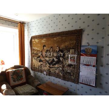Продажа 2 комнатной квартиры в селе Ильинка - Фото 5