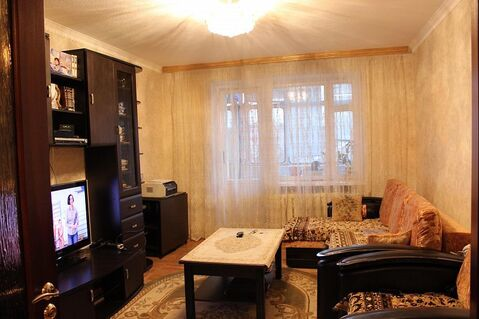 Продается квартира Респ Адыгея, Тахтамукайский р-н, пгт Энем, ул . - Фото 2