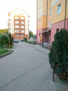 Двухкомнатные квартиры в Гурьевске - Фото 2