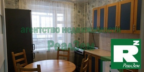 Сдаётся однокомнатная квартира 38 кв.м, г.Обнинск - Фото 1