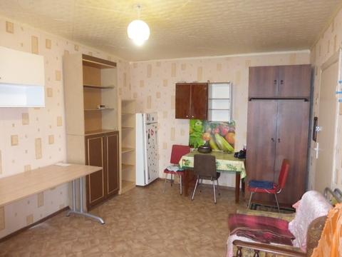 Сдам комнату мебель техника В наличии - Фото 1