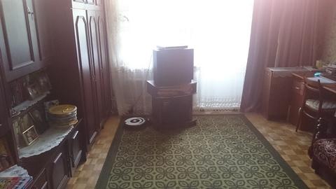 Продается 3 к квартира в г. Люберцы ул. Воинов-Интернационалистов д.14 - Фото 1