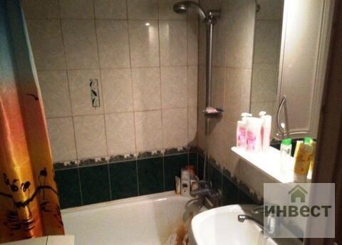 Продается 3х комнатная квартира г.Наро-Фоминск ул.Войкова 23 - Фото 3
