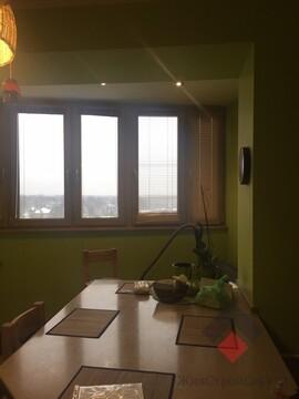 Продам 2-к квартиру, Внииссок, улица Михаила Кутузова 3 - Фото 1