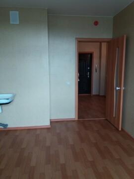 Продажа 1-комнатной квартиры в новом доме - Фото 3