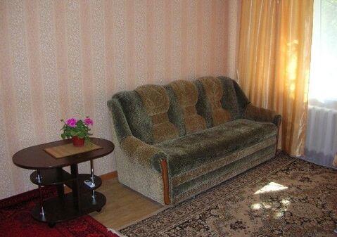 Аренда квартиры, Стрежевой, 5-й микрорайон - Фото 1