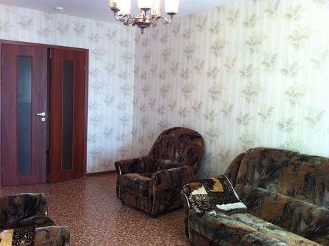 3-комнатная 100м2 квартира в кирпичном доме по ул Дубравная - Фото 4