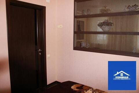 Продажа квартиры, Казань, Фатыха Амирхана пр-кт. - Фото 5