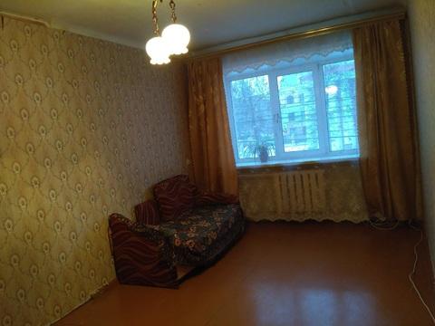 Продается 1-комнатная квартира на ул. Кирова - Фото 4