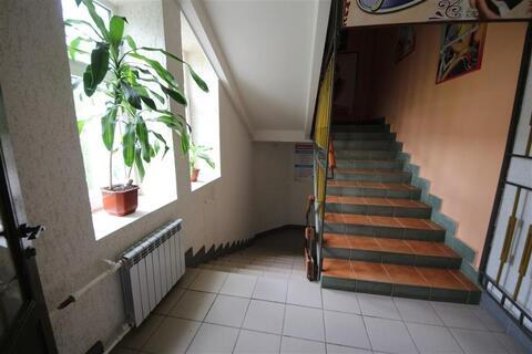 Продается отдельностоящее здание по адресу: город Липецк, улица . - Фото 1