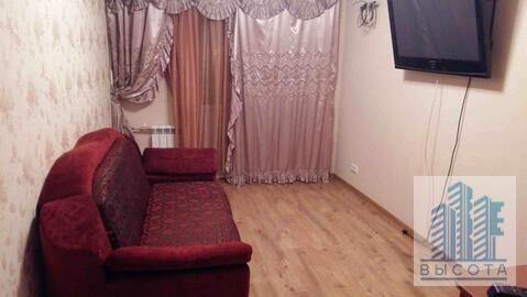 Аренда квартиры, Екатеринбург, Ул. Индустрии - Фото 4