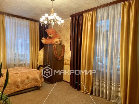 Объявление №60578116: Продаю 2 комн. квартиру. Санкт-Петербург, Елизарова пр-кт., 18,