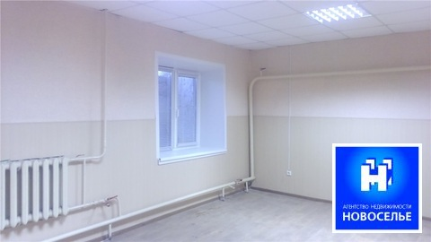 Продаю торгово- офисное помещение на ул.Касимовское шоссе - Фото 1