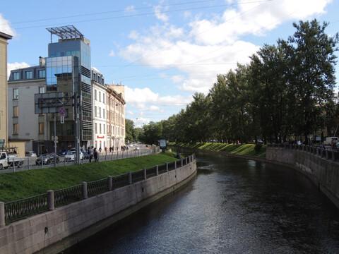 Размен коммуналки на Петроградке - Фото 4