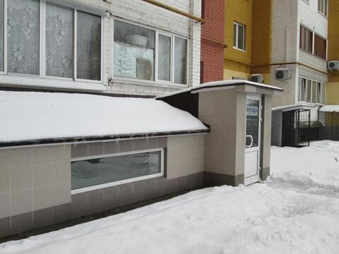 Сдам в аренду коммерческую недвижимость на Московском - Фото 1
