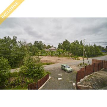 Продажа автономного жилого блока на ул. Федора Глинки, д. 16а - Фото 5
