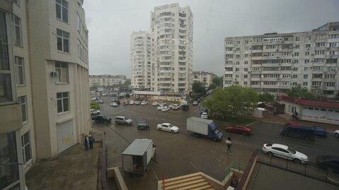 Купить квартиру в Центральном районе города Новороссийска. - Фото 5