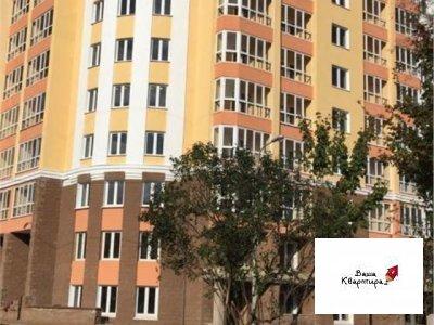 Продажа квартиры, Уфа, Ул. Владивостокская - Фото 3