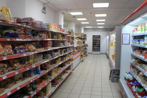 Рентабельный бизнес в центре Сочи - Фото 1