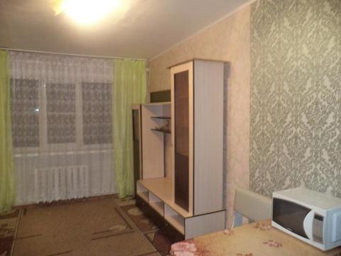 Продается комната в 5-тикомн. квартире ул. Ляхова 6 (ТЦ ярмарка) - Фото 1
