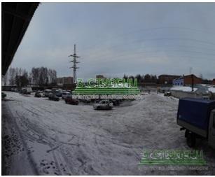 Продажа склада, Волоколамск, Волоколамский район, Ул. Ново-Солдатская - Фото 1