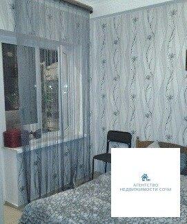 Продается квартира Краснодарский край, г Темрюк, ул Яна Фабрициуса, д .