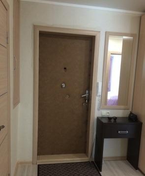 Сдается 2-х комнатная квартира на ул.Лермонтова - Фото 2