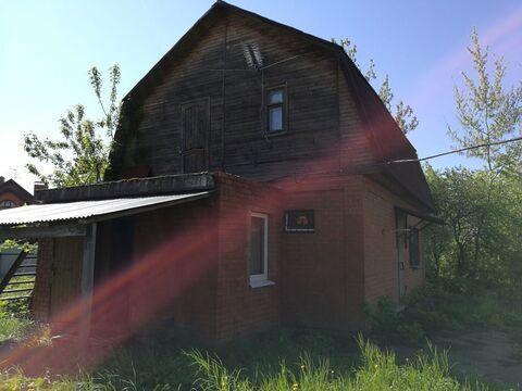 Продам Дом 96 кв.м в Подольске на 7 сотках земли ИЖС - Фото 5