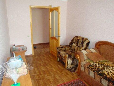 2-к.квартира в Партените, ул.Нагорная - Фото 5