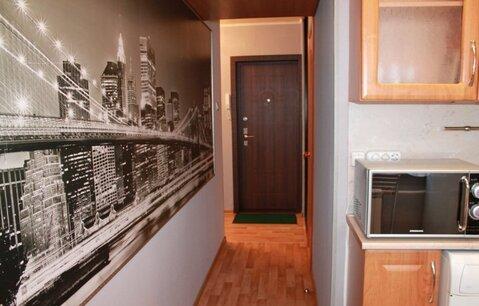 Сдам 1 квартиру, Кравченко 10 - Фото 2