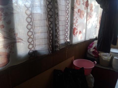 Продам 4 комнат квартиру - Фото 2