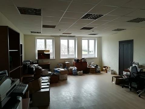 Сдается офис, Чехов, 88м2 - Фото 5
